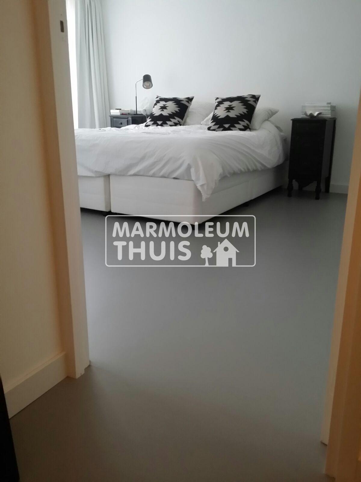Best Marmoleum Slaapkamer Ideas - Moderne huis - clientstat.us