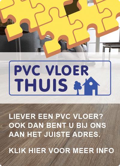 sidebar-banner-PVC